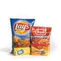Chips, Snacks & Noten
