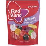 Red-band Snoepmix original_