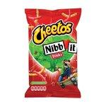 Nibb-it sticks naturel