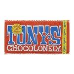 Tony Chocolony Melk