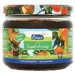 Appelstroop    bio