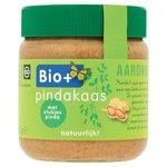 Bio Pindakaas Calvé