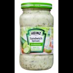 Sandwichspread Komkommer