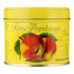 Rinse Appelstroop