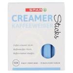 Koffie Creamer sticks spar