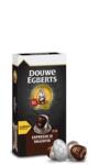 D.E. Capsule Espresso 10 Krachtig