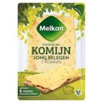 Gouda Jong Belegen Komijn Gesneden