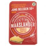 Maaslander Jong Belegen Gesneden