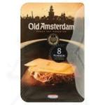 Old Amsterdam Oude Kaas Gesneden