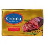 Croma Bak & Braad