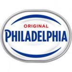 Philadelphia Naturel