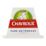 Chavroux Geitenkaas