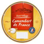 Saint Village Camembert