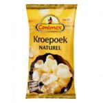 Kroepoek Naturel