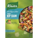 Knorr Kip Siam