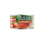 Tomatenpuree 70 gr
