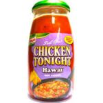 Chicken Tonight Hawai