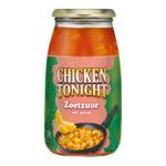 Chicken Tonight Zoetzuur