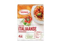 Honig Italiaanse Kruidensaus Mix