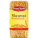 Macaroni Tradizionale