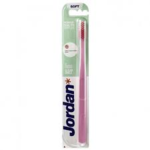 Tandenborstel Soft Jordan