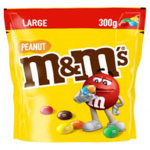 M&M Pinda