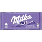 Milka Melk