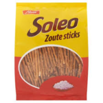 Soleo Zoute Sticks