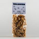 Walnoten Gepeld