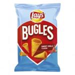Bugles Sweet Chilli