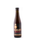 Uddelaer India Pale Ale 25cl