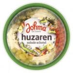 Johma Huzarenschotel 400 gr