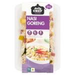 Daily Chef Nasi Goreng 350 gr