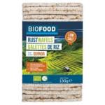 Damhert Biofood Rijstwafels