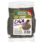 Damhert Biofood Chia Zaden