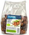 Damhert Biofood Dadels
