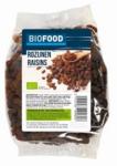 Damhert Biofood Rozijnen
