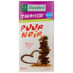 Damhert Tagatesse Chocolade Puur