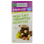 Damhert Tagatesse Chocolade Melk Hazelnoot