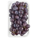 Druiven blauw 500 gr