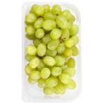 Druiven wit 500 gr