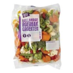 Hollandse Roerbakgroenten 400 gr
