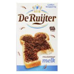 Chocoladehagel Melk