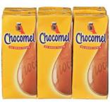 Chocomel Vol mini 6 pack