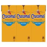 Chocomel Halfvol Mini 6 pack