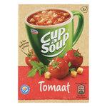 Unox Cas tomaat